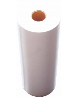 Бумага неперфорированная 420 SL в рулоне