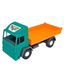 Автомобиль WADER Грузовик Mini truck Tigres