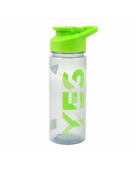Бутылка для воды 500 мл, Yes