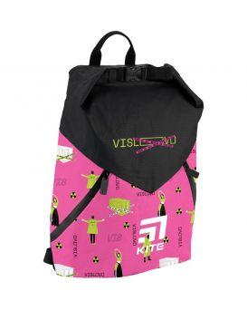 Рюкзак для спорта Kite 42,5х11,5х32 см