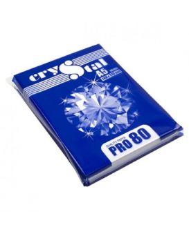 Бумага А5 80гр/м 500арк.