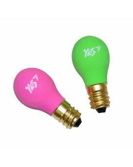 Резинка «Bulb» в ассортименте, ТМ YES