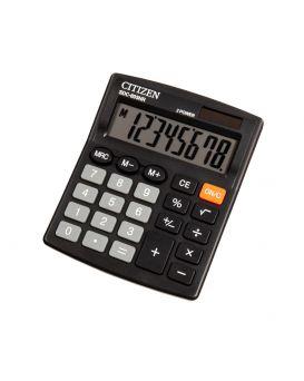 Калькулятор CITIZEN SDC805NR
