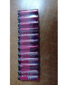 Батарейка  ENERLIGHT R6
