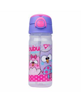 Бутылка для воды YES