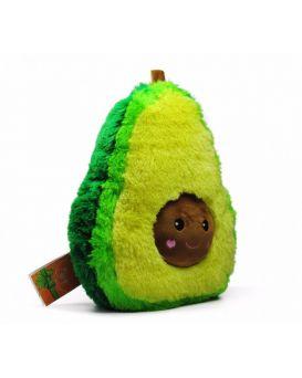 Авокадо №2 37*30*20 см