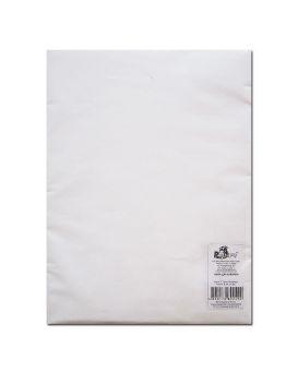 Бумага для акварели А3/50л. БА-13 ТМ Рюкзачок