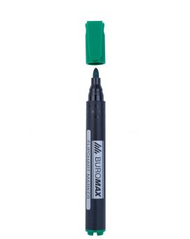 Маркер для флипчартов, зеленый