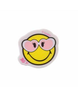 Ластик «Smiley World Fashion»