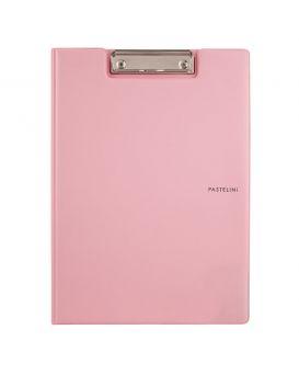 Планшет «Pastelini» розовый