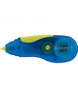 Корректор - лента 5 мм х 5 м, сине - желтая