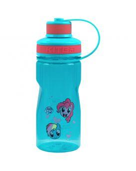 Бутылочка для воды 500 мл «LP»