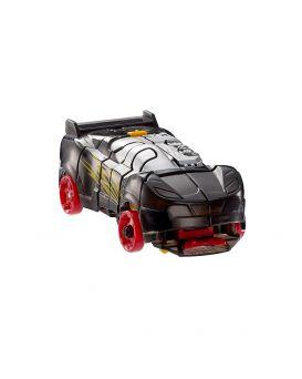 Машина - трансформер Screechers Wild! «Найтвейвер» L1