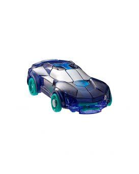 Машина - трансформер Screechers Wild! «Найтбайт» L1